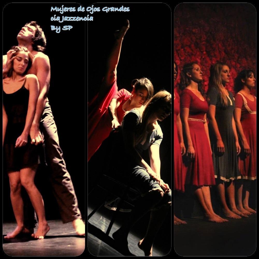 MOG - Jazzencia 2013