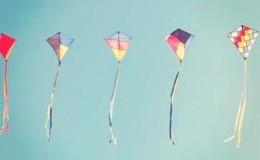 Nombre clave: Kite project