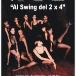 2005_afiche