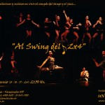 2006_afiche
