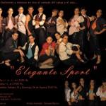 2007_afiche