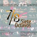 2008_afiche