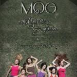 2012_afiche