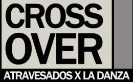 Ficha técnica. Crossover – atravesados por la danza